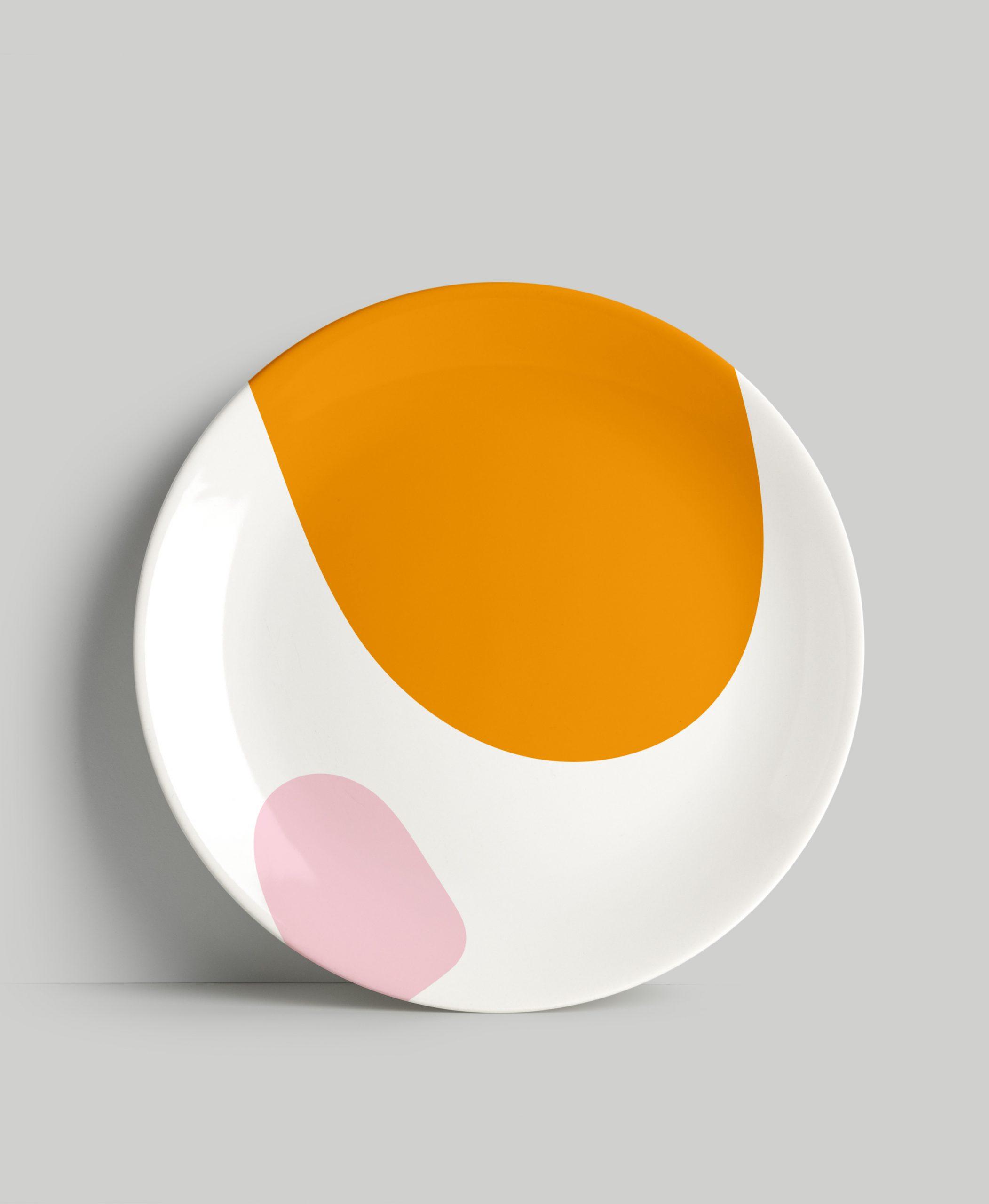 plato-naranja-origen