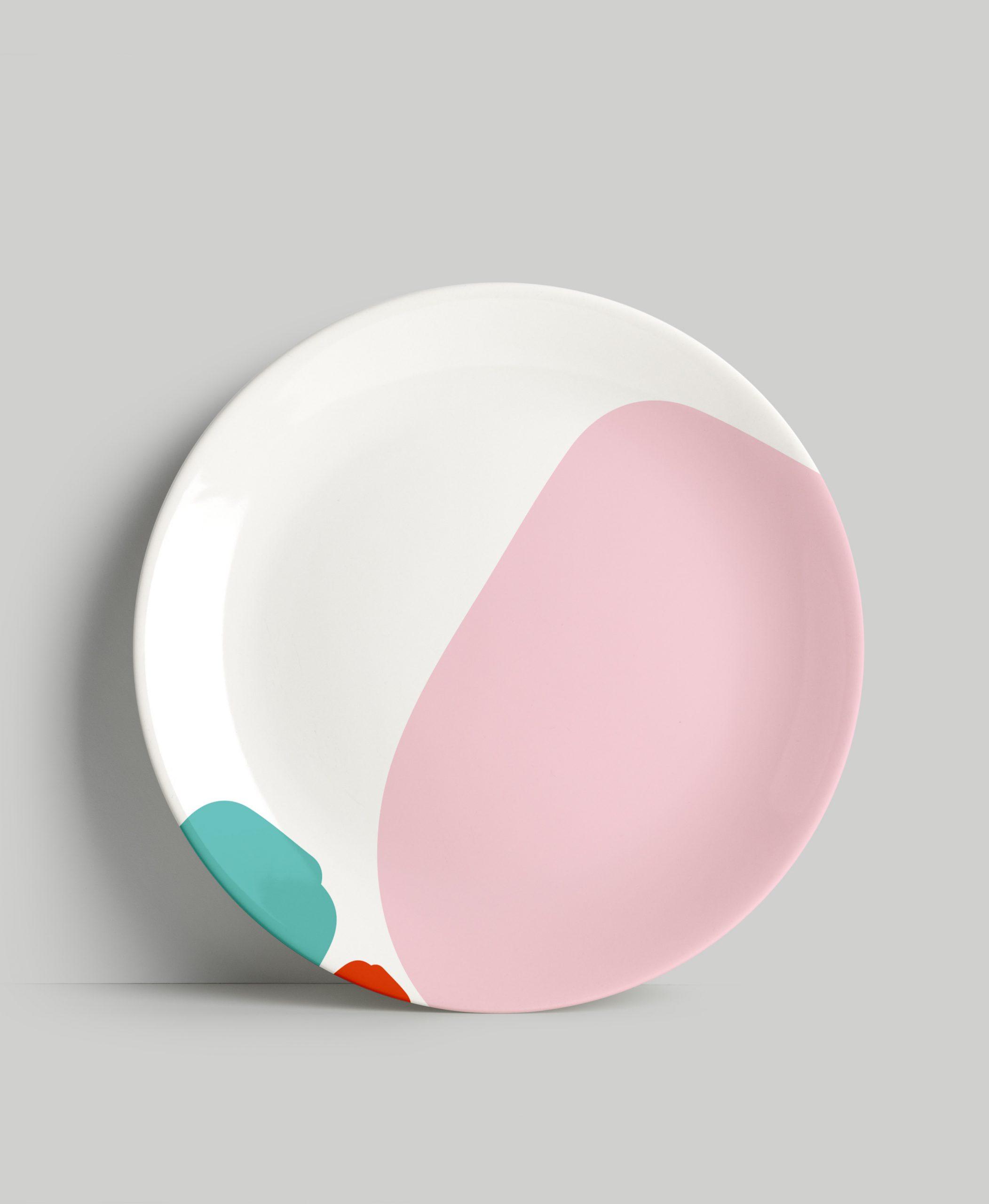plato-rosa-origen