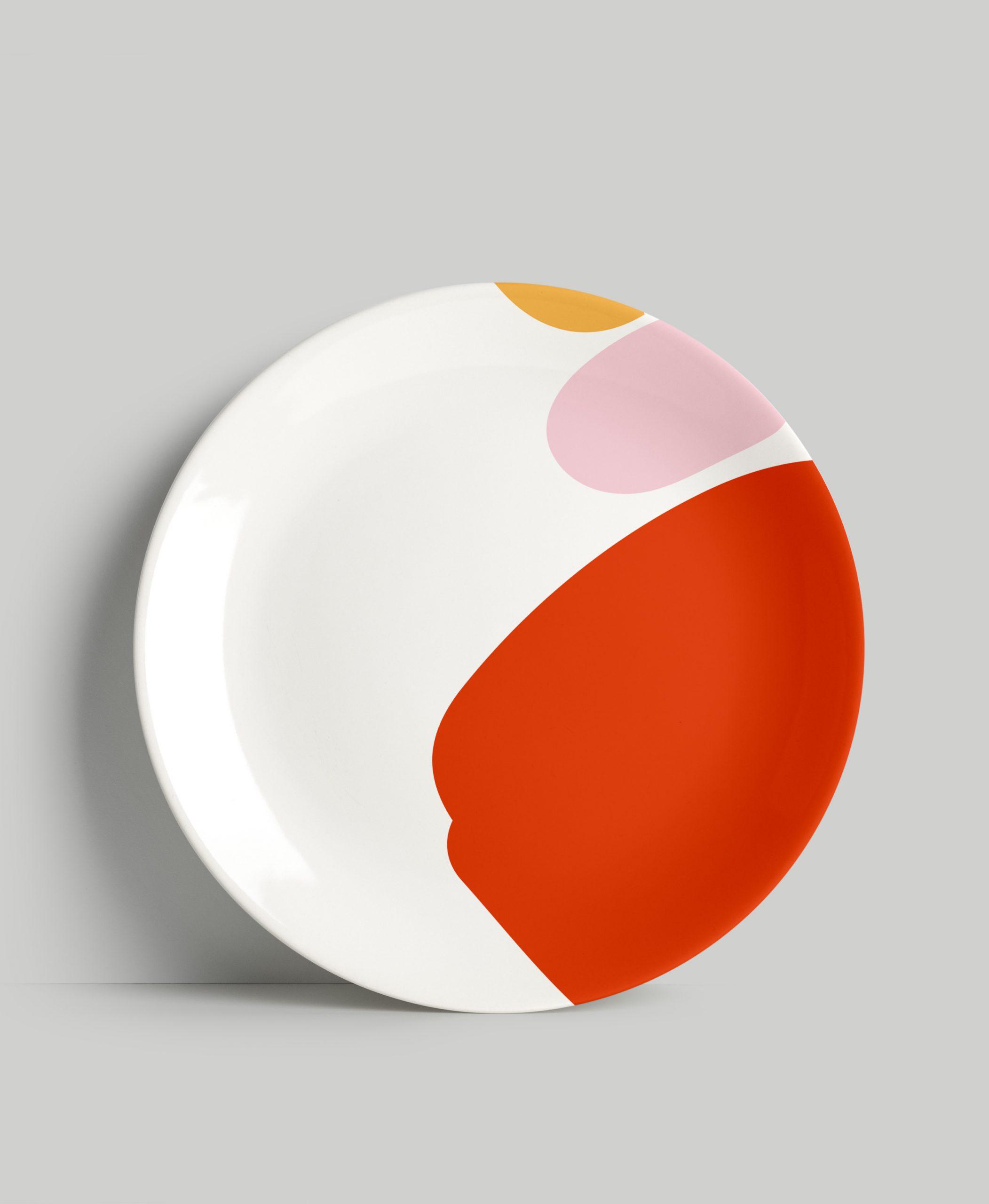plato-rojo-origen