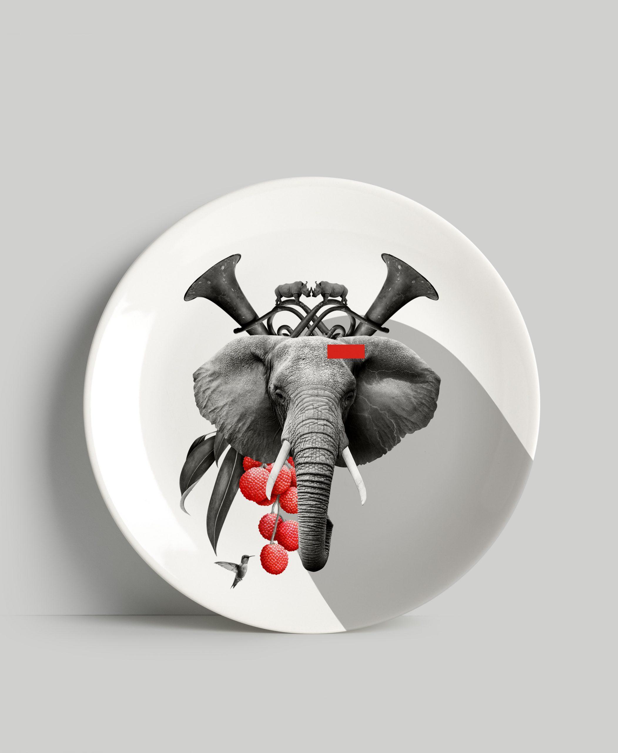 plato-elefante-collage
